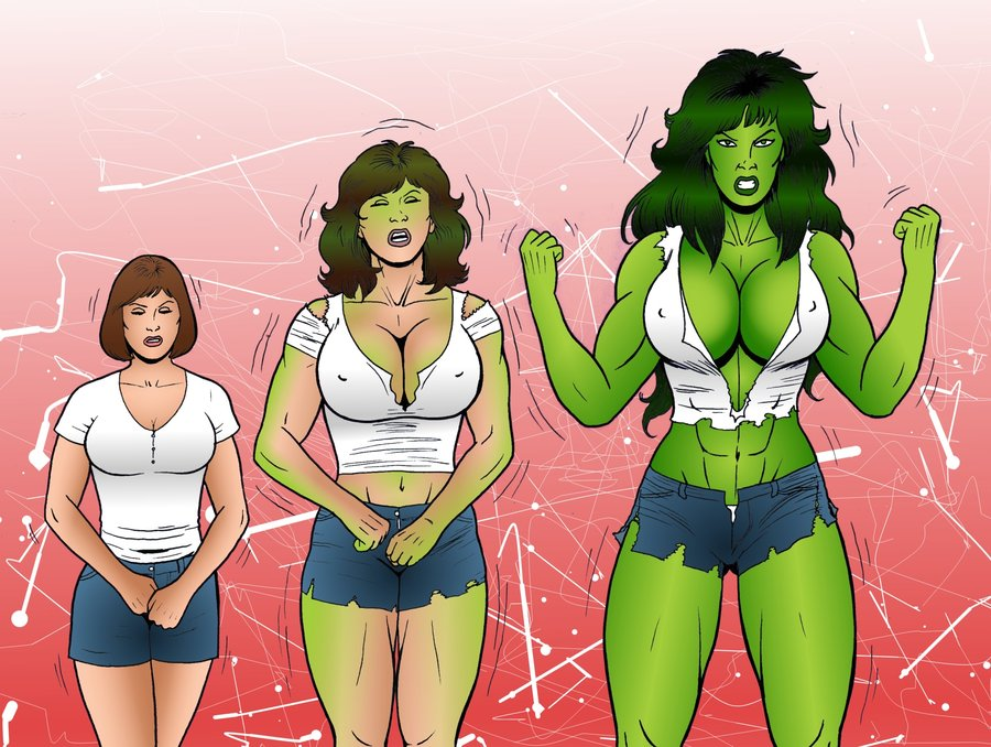 Hulk ist grün: paulo henrique dos santos auch