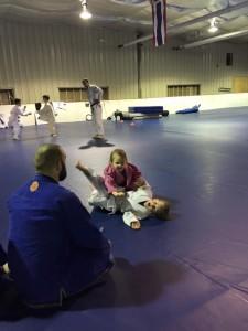 Kids Gracie Jiu Jitsu3