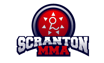 Scranton MMA Brazilian Jiu Jitsu, Muay Thai & Judo